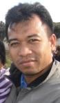 fahisham