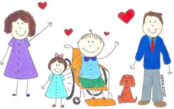 Pediatric Palliative Care Fellowship New Zealand