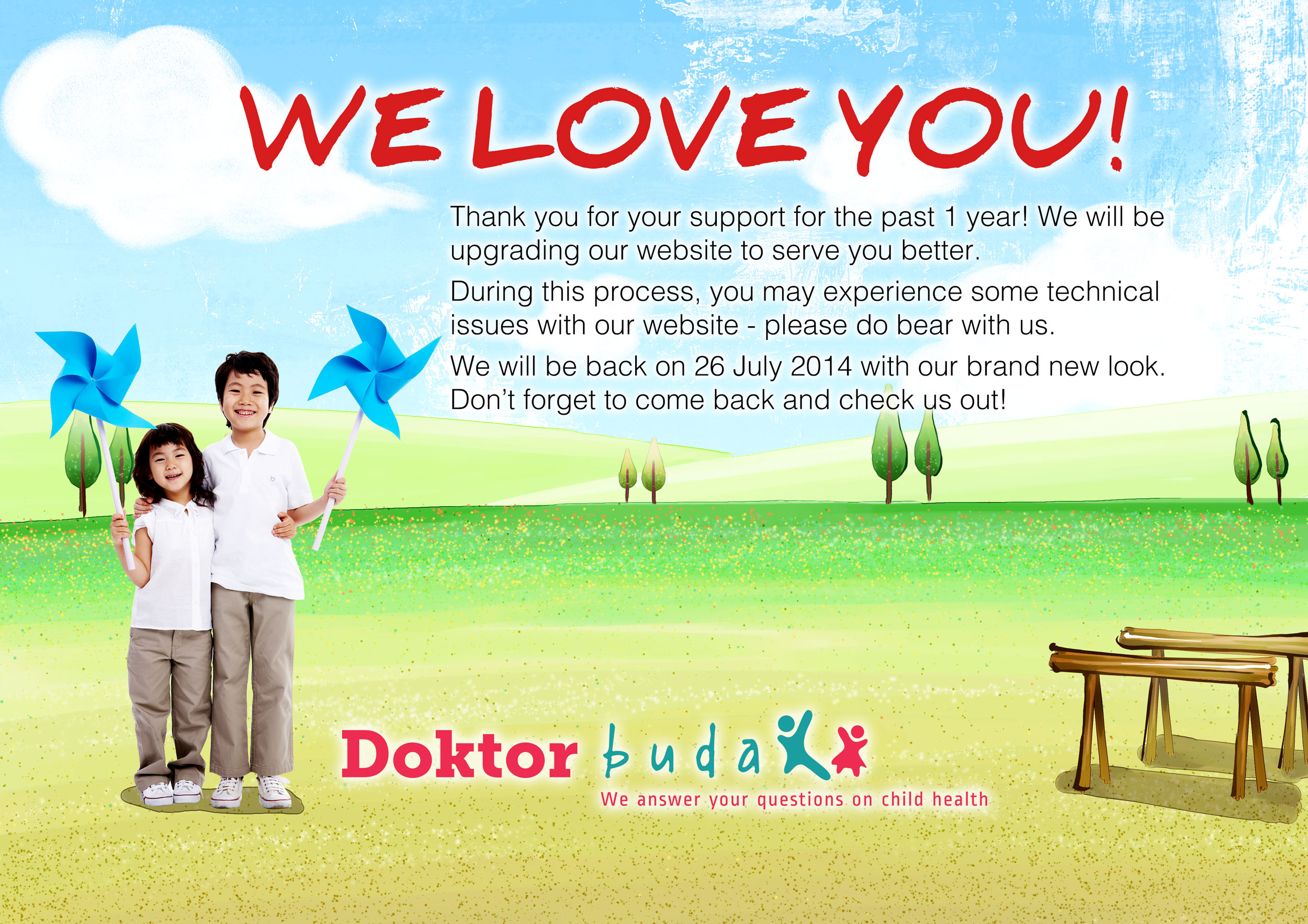 DoktorBudak-website-notice
